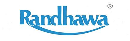 Randhawa Logo