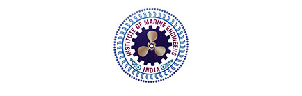 Institute of Marine Engineers Logo