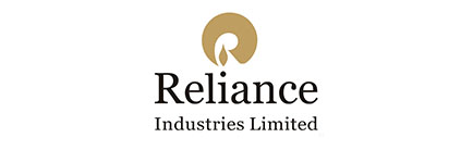Reliance Industries Limited Logo