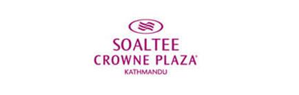 Soaltee Crowne Logo