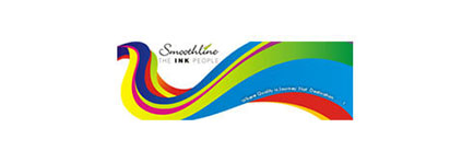 Smoothline Logo