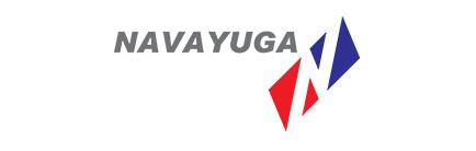 Navayuga Logo