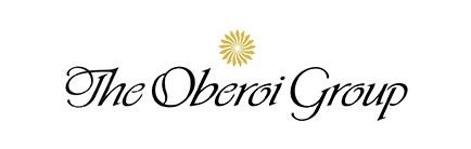 The Oberoi Group Logo