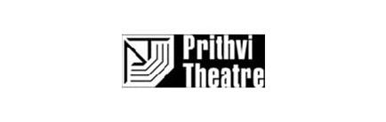 Prithvi Theatre Logo