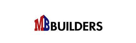 MB Builders
