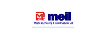 MEIL Logo