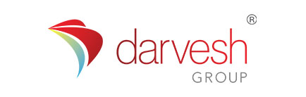Darvesh Group Logo