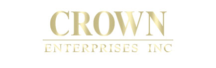 Crown Enterprises Inc. Logo
