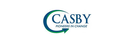 Casby Group Logo