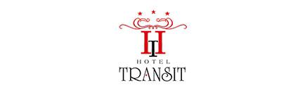 Hotel Transit Logo