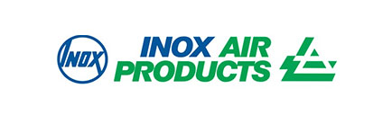 Inox Air Products Logo