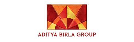 Aditya Birla Group Logo