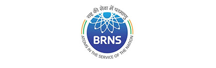 BRNS Logo