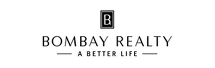 Bombay Reality Logo