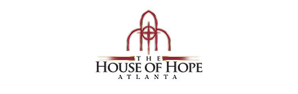 The House of Hope Atlanta Logo