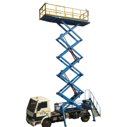 Aircraft-Truck-Mounted-Maintenance-Lifts-1024x1024