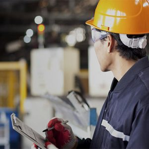 SAFETY AUDITS AND INSPECTIONS