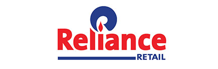 Reliance Retail Logo