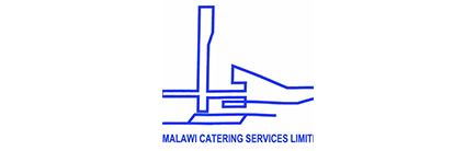 Malawi Catering Services Limited Logo