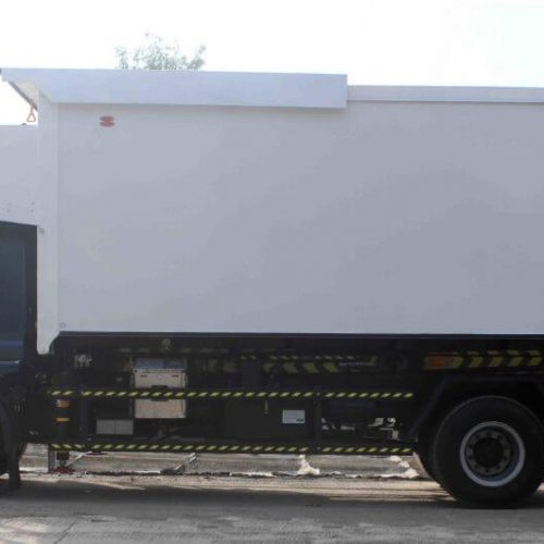 Catering-Champ-High-Loader-NGSE-1024x531