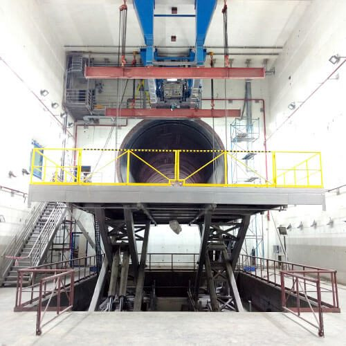 Jet-Engine-Test-Facility-Test-Engine-Cell1