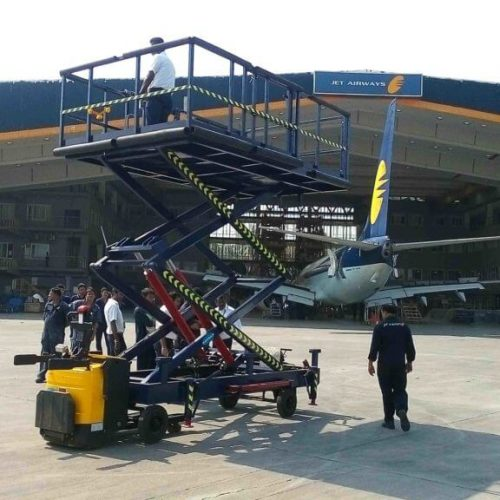 Self-Propelled-Scissor-Lift-for-Airline-Industry3-1024x576