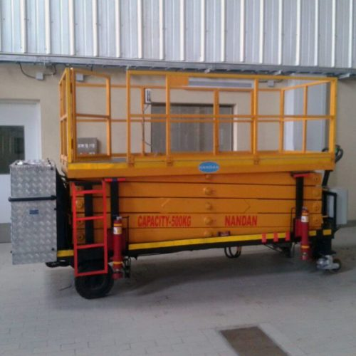 Towable-Scissor-Lift-Down-Nandan-compressed-1024x768