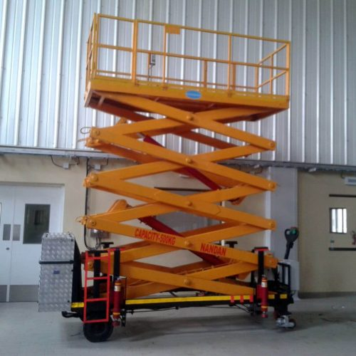 Towable-Scissor-Lift-Nandan-compressed