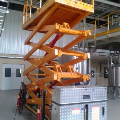 Towable-Scissor-Lift-view-Nandan-compressed-1024x1024